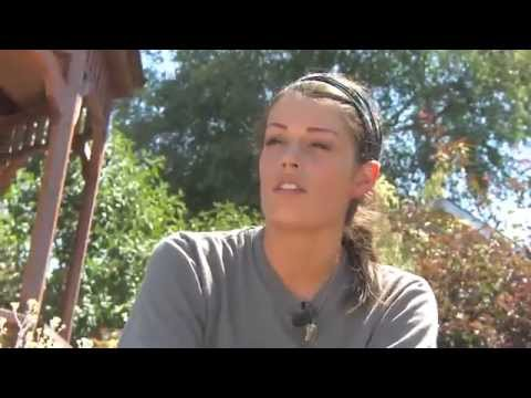 IBEW Local 48 Apprentice Profile - Samantha Noelke