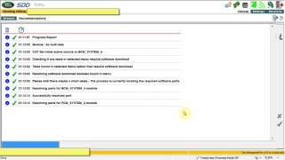 c1109 code Mp4 HD Video WapWon