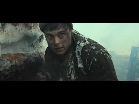 Ржев - Русский трейлер (2019)