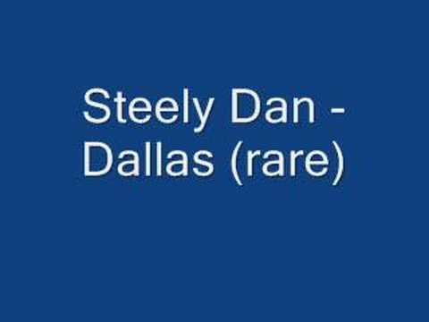 steely-dan-dallas-rare-byebyedallas