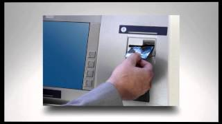 Buy ATM Machines | Sales and Service for Santa Ana California