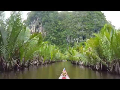 [MY TRIP] INDONESIA 2016. Finding the Hidden Gem. Rammang-Rammang, Maros, South Sulawesi, Indonesia