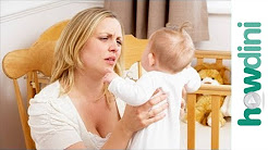 How is postpartum depression treated?