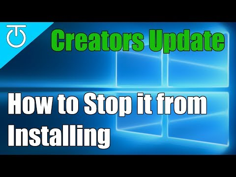how-to-disable-windows-10-creators-update-notifications-&-auto-update