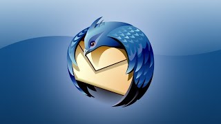 Thunderbird Free Email Manager [Free Alternative For Outlook]