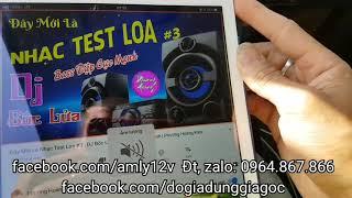 Test thiết bị kết nối âm thanh Bluetooth 150k xa 20m Lh 0964.867.866 0942.864.866 - 01664.971.604