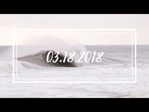03.13.2018