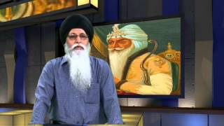 280614 SPCL ON MAHARAJA RANJIT SINGH JI EPI 01 by Bhai Harbinder Singh Ji UK Wale