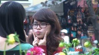 Người Việt bốn phương và những lời chúc ân tình dịp Tết Quý Tỵ 2013