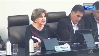 Audiência pública - Prevenção e combate ao uso de drogas