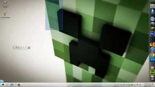 Descargar e Instalar Minecraft para PC (Version 1.5.2) HD (MediaFire O Mega)