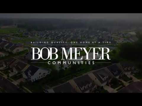 Bob Meyer Company Story Trailer