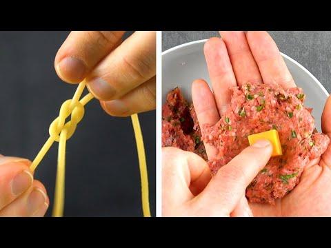 vous-n'avez-jamais-mangé-des-spaghettis-comme-ça