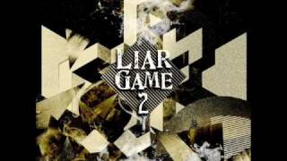 Liar Game 2- 06 Silent Revive