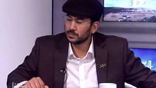 Hijrat: Programme no. 9  (Urdu)