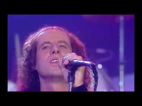 Scorpions feat. Artik & Asti Feat. Артем Качер feat. Europe feat. Niletto (2 version).