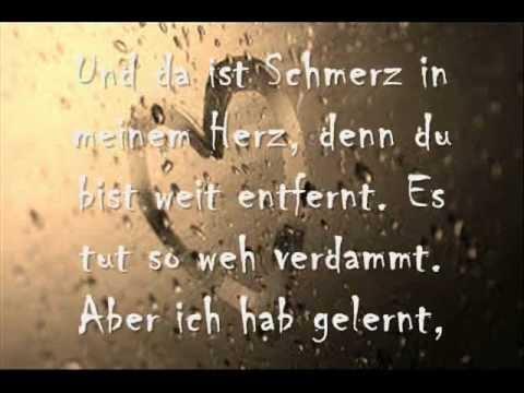 Deine Nähe Tut Mir Weh Lyrics : nah und fern songtext von zamjo lyrics ~ Watch28wear.com Haus und Dekorationen