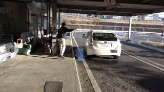 九州合宿免許 優しい人気の内村先生 口コミで評判 thumbnail