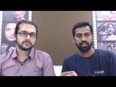 हिंदी वेबसाइटों के लिए एसईओ (SEO) दिशा निर्देश- #AskSearchQuality 2.0 - 동영상