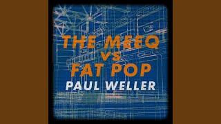 Fat Pop (The Light)