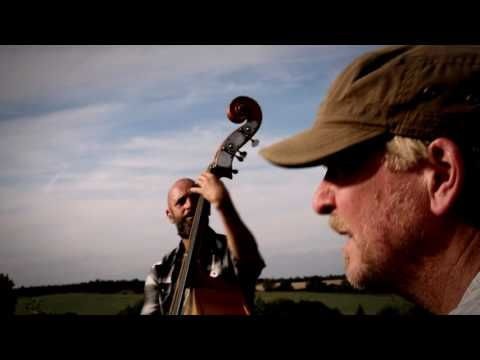 H.P. Lange - Traveling Man Blues Mp3