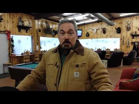 Trade and Barter for Texas Hog Hunting!
