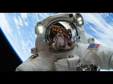 NASA cancelling Space Program with Russia - YouTube