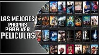 1+ Películas de acción nuevas 2019 completas en español full HD