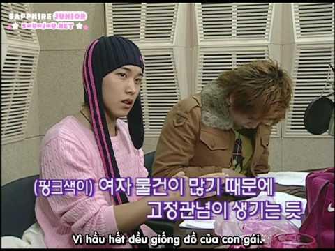 061211 Sungmin
