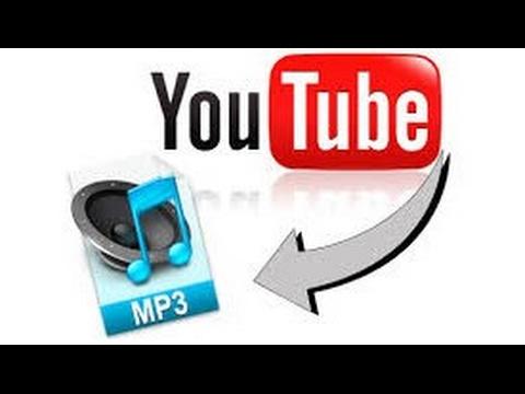 Download muziek   Beste manier om muziek te downloaden op Android   met link