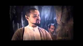 اغنية مسلسل زهر ومريشة  -  أداء خولة خربوش  - khawla kharbouch