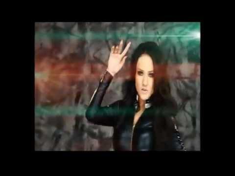 Cynthiara Alona - Cinta Gila