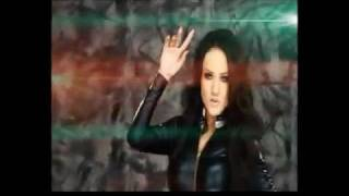 Cynthiara alona - Cinta Gila Mp3