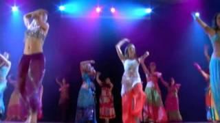 Balle Balle by Pooja shetty singh