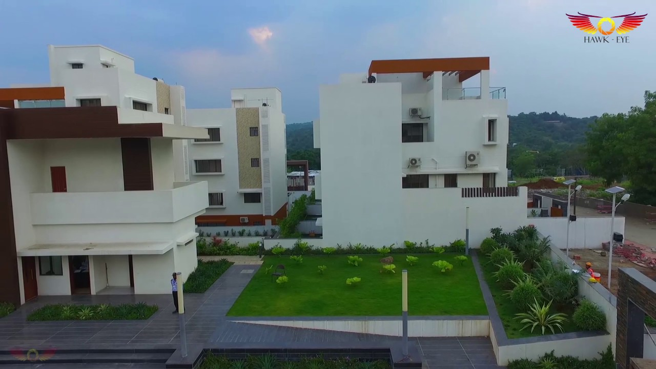 kolte patil stargaze bavdhan Stargaze is a premium residential project by kolte patil developers situated in bavdhan, pune the project comprises of 650 units and 11 well-designed towers of 14 floors each.