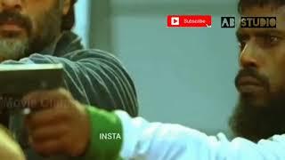 Prithviraj Sukumaran   Birthday Oct 16   Birthday Wishes   Whatsap status   Prithviraj Bday Wishes