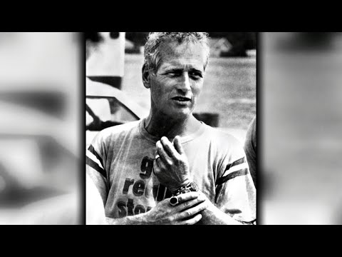 Paul Newman's Rolex auctioned for record $17.8 million