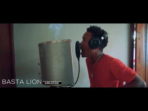 BASTA LION - Dubplates 2018 II PNS PRODUCTION