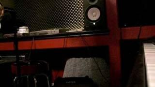 (07) كيفية: BR-1600: كيفية جعل الموسيقى