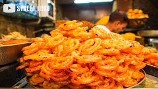 Street Food India ||Best Ever Food Review Show || Episode: 02 || Village Kitchen