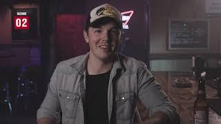 Budweiser | Country or Nah | Travis Denning Episode 1