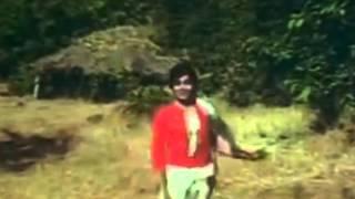 Deewana Mujh Sa Nahin-Karaoke & Lyrics-Teesri Manzil