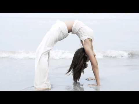 Wonderful Chill Out Music Relax Lounge 2013 for Pilates