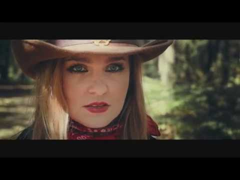 Bel and the Loonatics ''You Say'' (Belén Arjona) Official Video