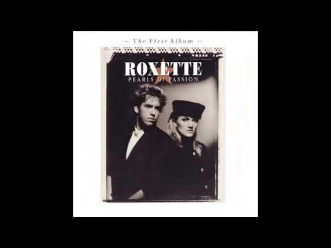 roxette neverending love frank mono mix 1987