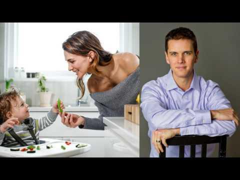 MFW 049 | Wellness During Pregnancy | Melissa Wood