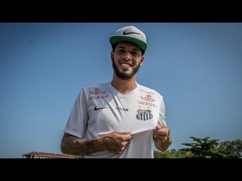Paulinho | APRESENTAÇÃO (06/01/16)