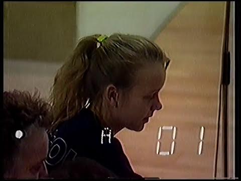 Kanal O TV, TV-Bingo, 16. januar 1988