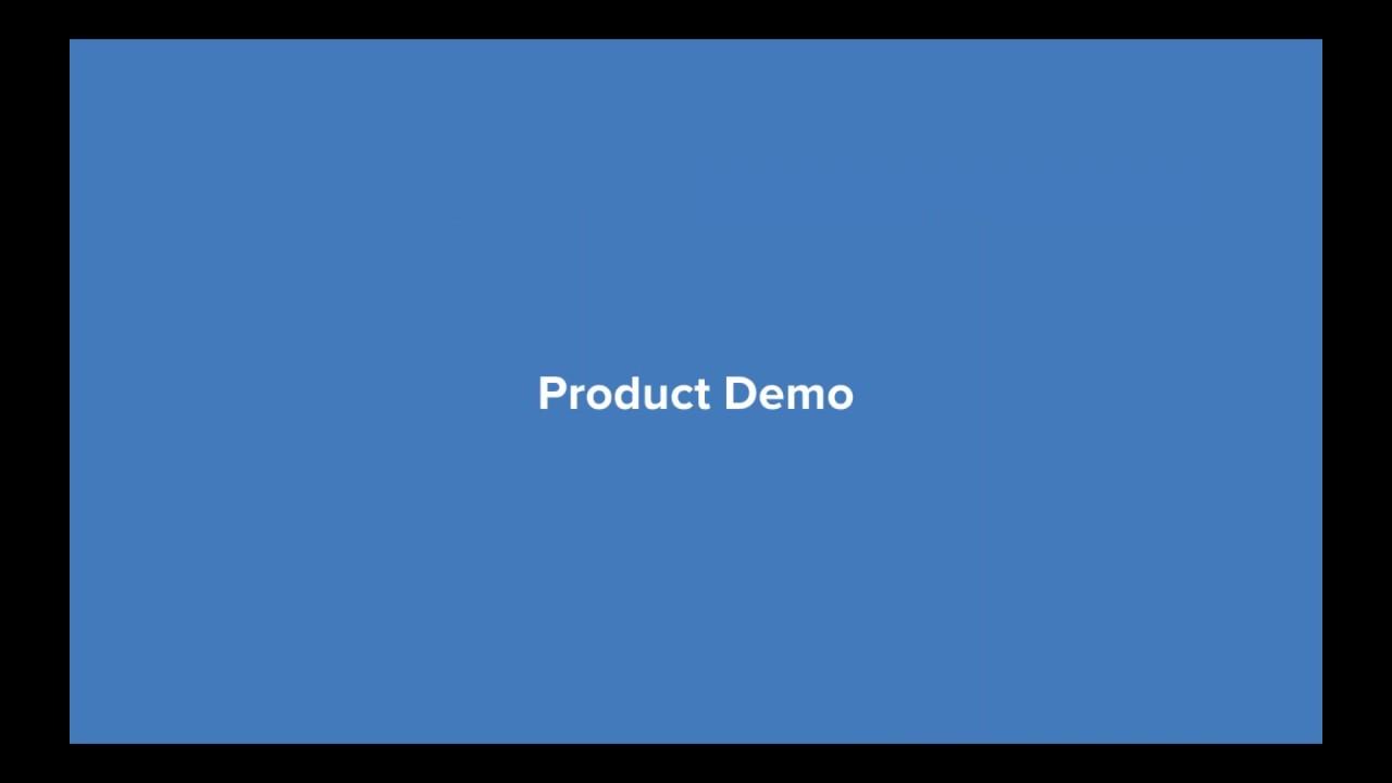 Gusto's Partner Program Product Tour