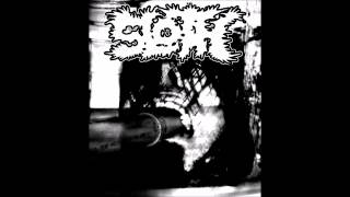 SLOTH: Death Porn [SOLD] [2015 INDUSTRIAL HIP-HOP/NOISE/HORRORCORE]